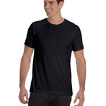 Men's Organic Jersey Short-Sleeve T-Shirt