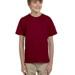 Youth 5 oz., 100% Heavy Cotton HD® T-Shirt