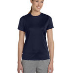 Ladies' 4 oz. Cool Dri® T-Shirt
