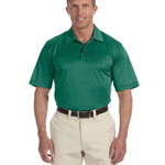 Men's ClimaLite® Heather Polo