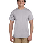 Ultra Cotton® Tall 6 oz. Short-Sleeve T-Shirt