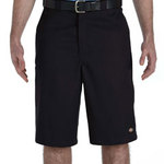 Men's 8.5 oz. Multi-Use Short With Pockets