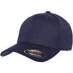 Cool and Dry Sport Cap