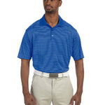 Men's ClimaLite® Pencil Stripe Polo
