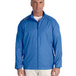 Men's 3-Stripes Full-Zip Jacket