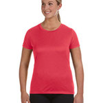Vapor® Ladies' 4 oz. T-Shirt