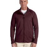 Men's Stretch Tech-Shell™ Compass Full-Zip