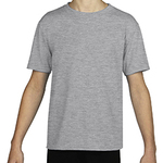 Performance™ Youth 4.5 oz. T-Shirt