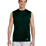 Men's Ndurance® Athletic Workout T-Shirt