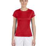 Ladies' Tempo Performance T-Shirt