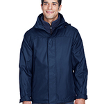 Men's 3-in-1 Jacket