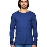 Men's Heritage Long-Sleeve T-Shirt