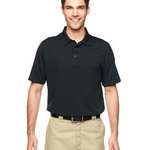 4.9 oz. Performance Tactical Polo