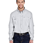 Regulator Performance Workshirt