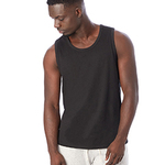 Men's Basic Tank Top