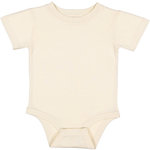 Infant Premium Jersey Bodysuit