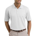 Golf Dri FIT Textured Polo