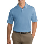 Golf Dri FIT Pebble Texture Polo