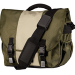 Montezuma ® Messenger Bag