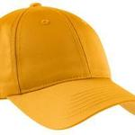 Youth Dry Zone ® Nylon Cap