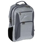 Nike Golf Elite Backpack Wolf Grey/Dark Grey