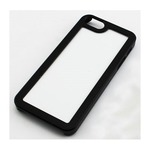 iPhone 5/5S SwitchCase Snap 1-piece Backplate. Not Included