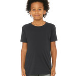 Youth Jersey Short-Sleeve T-Shirt
