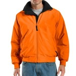 Enhanced Visibility Challenger™ Jacket