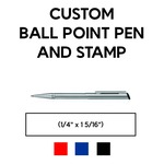 S31 Stamp Pen