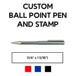 S41 Stamp Pen